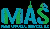 Miami Appraisal Service, LLC